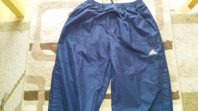 spodnie męskie adidasa