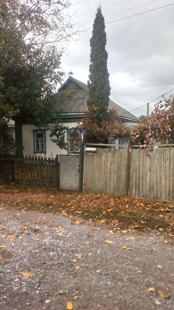Продам Дом в Яготине