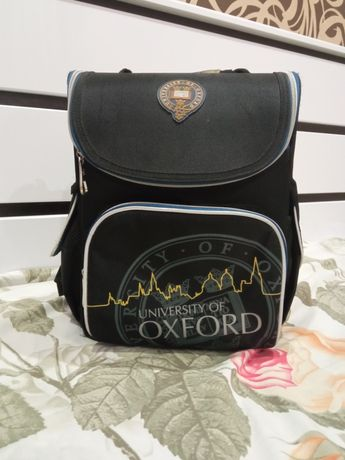 Рюкзак в школу для ребенка