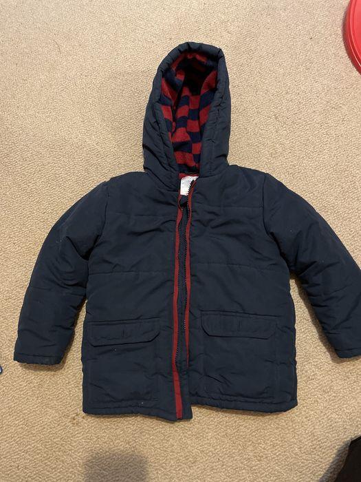 Куртка на мальчика Николаев - изображение 1