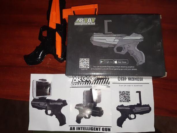 Ar Game Gun Пистолет виртуальной реальности