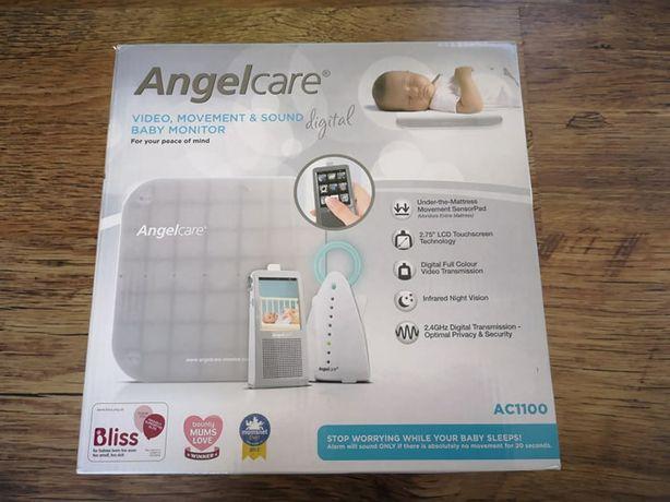 Angelcare AC1100 niania elektroniczna