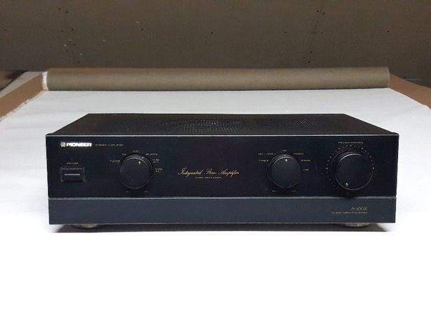 Wzmacniacz Pioneer A 300X