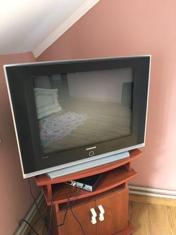 Продам телевізор самсунг