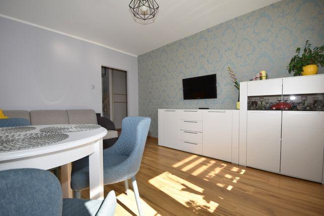 Zadbane mieszkanie w Pile w bardzo dobrej lokalizacji
