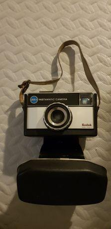 Aparat analogowy Kodak 255