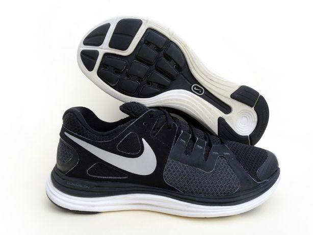 Nike LunarFlash + Biegowe Damskie rozmiar 38 ( 24 cm ) Lunaron BDB+