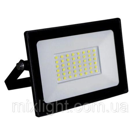 Прожектор светодиодный 30Вт, 20Вт фирмы FERON