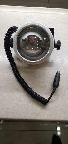 Прожектор Osculati