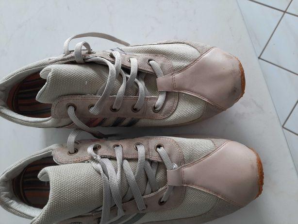 Michael Kors MK roz.39 sneakers buty sportowe jak nowe nie adidas