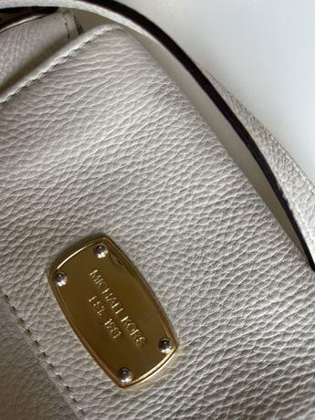 Michael Kors оригінал сумочка
