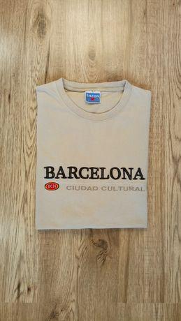 Koszulka vintage