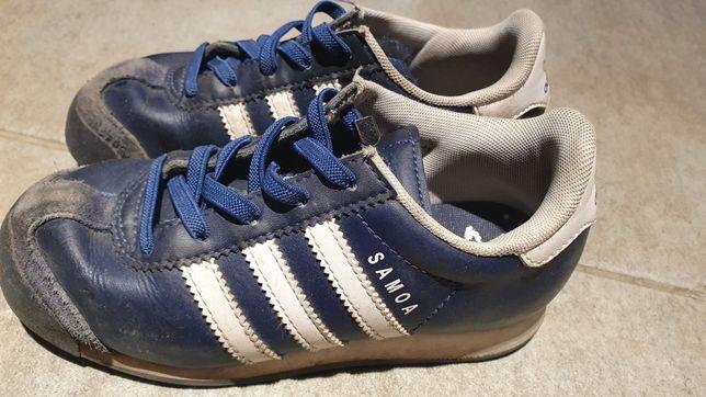 Adidasy adidas 30