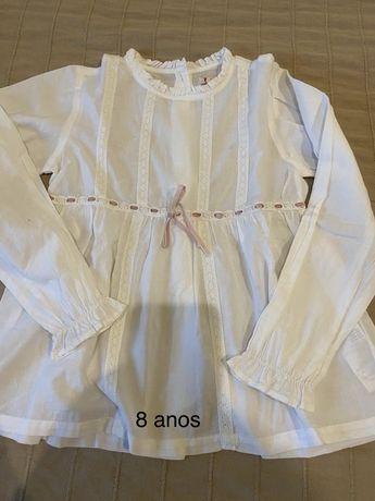 Blusas/ camisas Lanidor