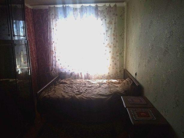 отличная комната, можно 2-им, мебель,техника, м.Святошино, Житомирская