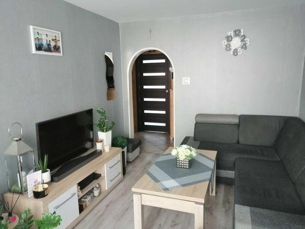 Mieszkanie na sprzedaż, 1 piętro, 3 pokoje