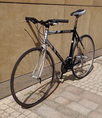 """Rower crossowy Ruddy Dax , Koła 28"""""""