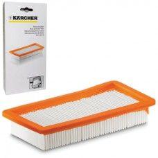 Фильтр для пылесосов Karcher DS 5.500 DS 5.600 DS 5.800 DS 6000