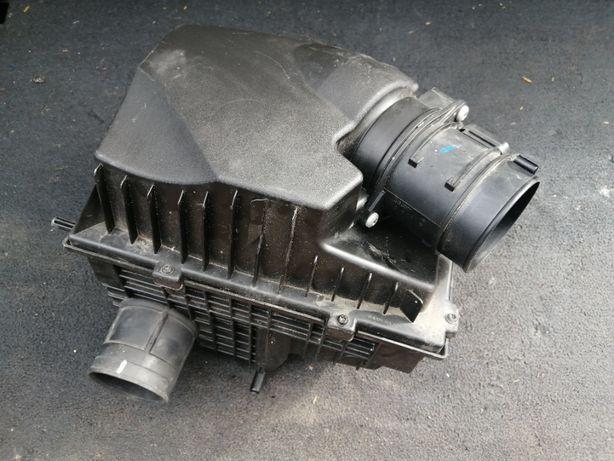 Obudowa filtra powietrza Renault MASTER III 10-19r 2,3 DCI