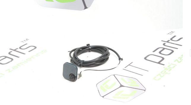 Przycisk Joysticka do ładowacza czołowego Inter-tech