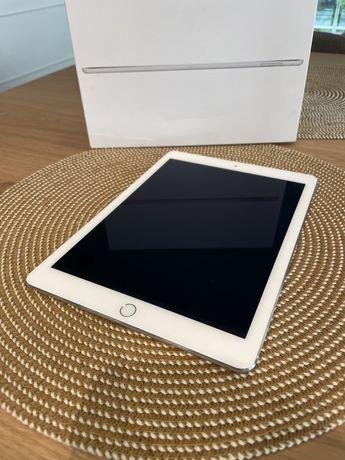 Apple iPad Air 2 LTE 16GB idealny stan