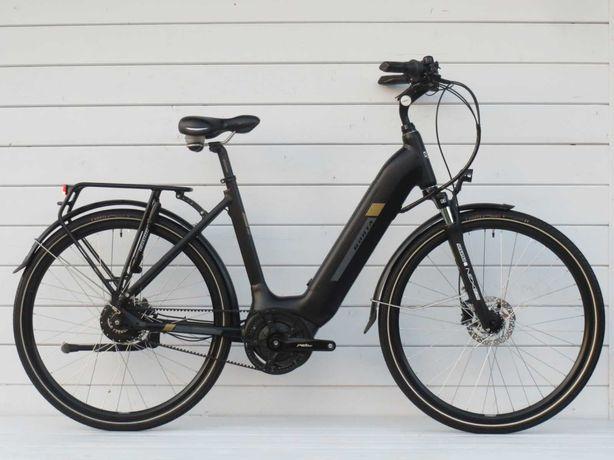 Продам E-bike Norta B-3040 - 2020