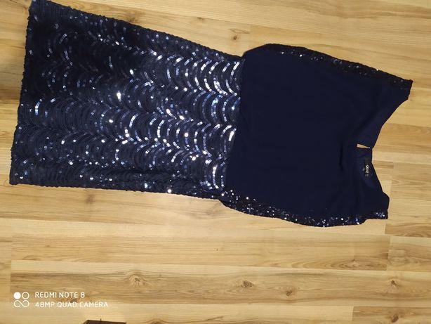 Sukienka Qiuz Piękna!