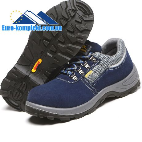 Туфли рабочие, спецобувь, рабоче взуття, полуботинки рабочие