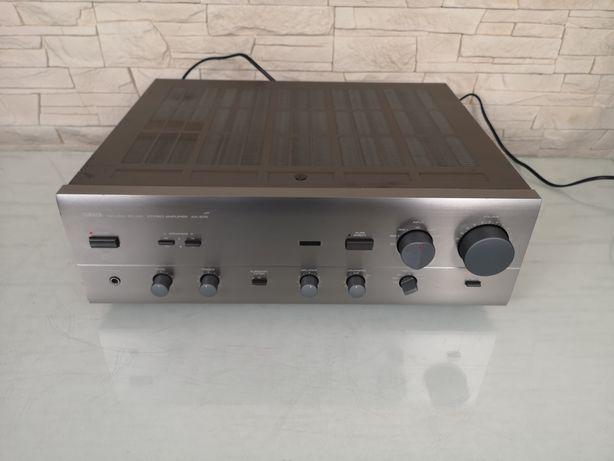 YAMAHA AX-570 Wysokiej klasy wzmacniacz stereo