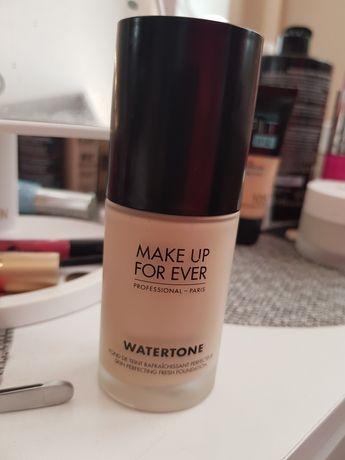 Podkład   make up for ever