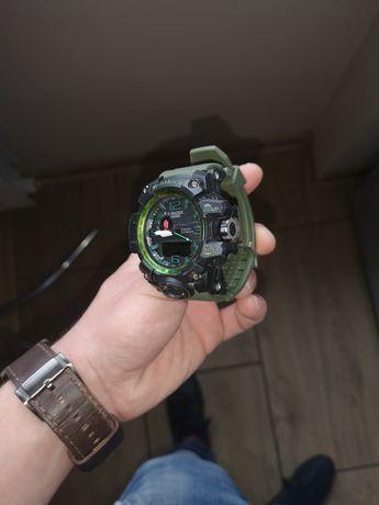 Sprzedam tanio zegarek