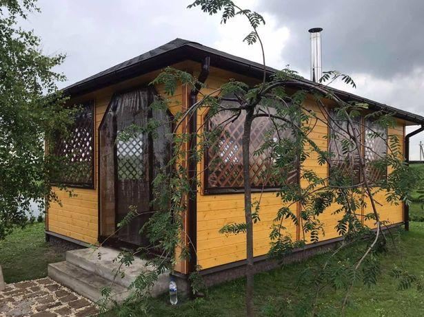 ПВХ шторы (мягкие окна) для беседок, веранд и летних кафе