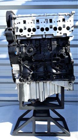 Silnik regenerowany BRD 2.0 +rok gwarancji.