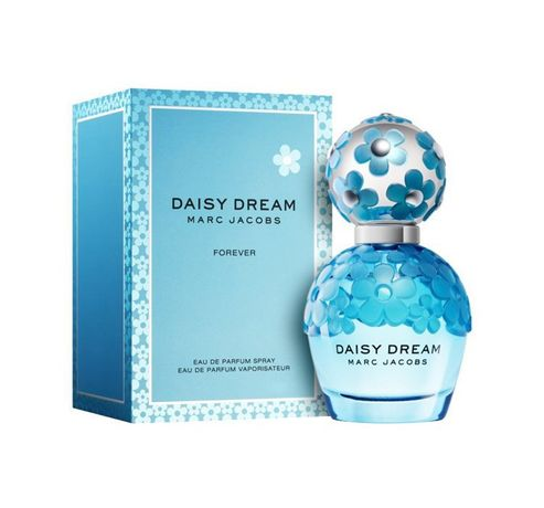 Perfumy Marc Jacobs Daisy 50 ml