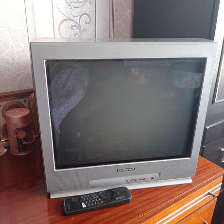 Продам телевизор Erisson