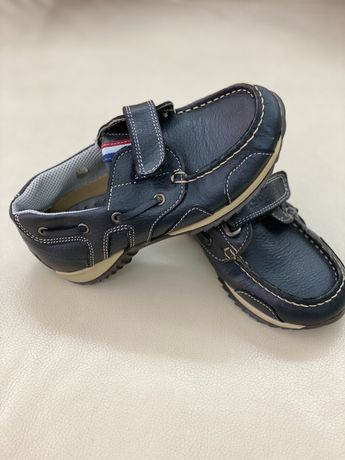 Sapatos criança tam30