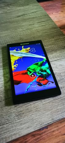 Tavket 8 cali Lenovo tab s8-50L LTE z wejściem na kartę  sim