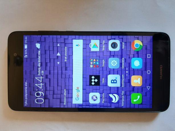 Telefon Huawei Y6 II