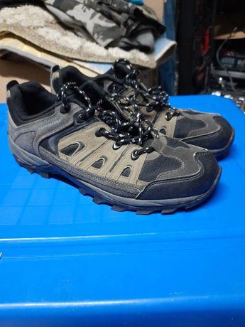 Buty trekkingowe Hasby roz 42