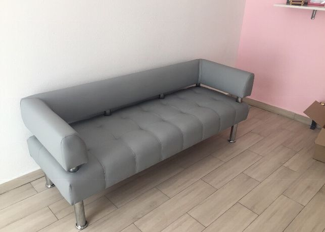 Офисный диван от производителя БЕСПЛАТНАЯ ДОСТАВКА