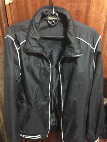 продам куртку стон айленд