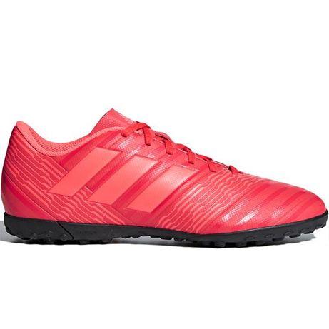 Buty piłkarskie adidas Nemeziz Tango 17.4 TF - różne kolory i rozmiary