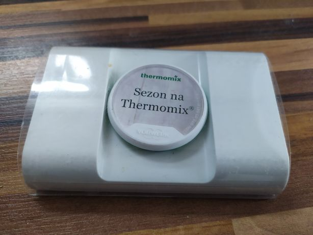 Nośnik sezon na thermomix tm5