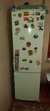 Холодильник  Gorenje  RK4595W
