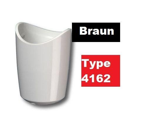 Редуктор венчика блендера Браун 450-550 ват Braun 4162 MR4000 320
