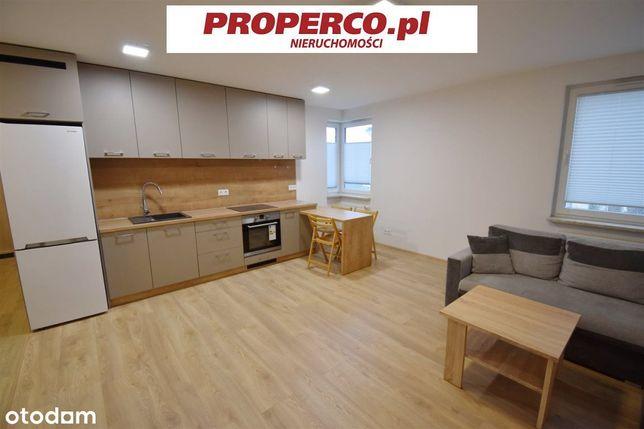 Mieszkanie 2 pok., 45 m2, Ksm, ul. Zagórska