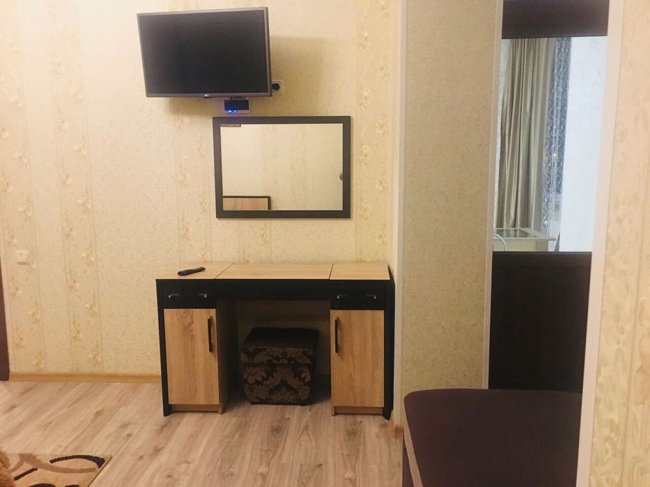 Квартира подобово-1