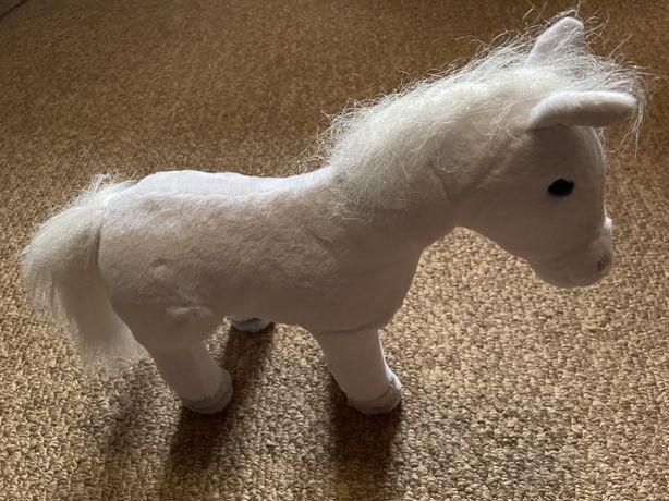 Лошадка Baby Born Беби Берн, оригинал
