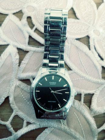 Zegarek Casio stan idealny