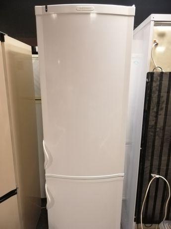 Холодильник вестфрост
